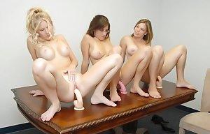 Milf Groupsex Porn Pics