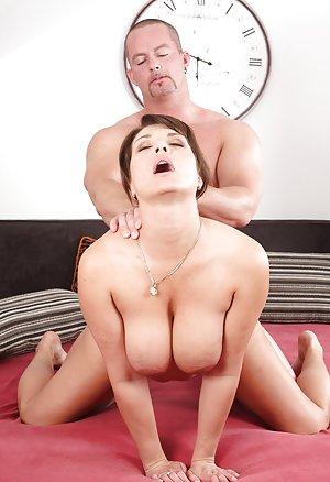Milf Fuck Porn Pics