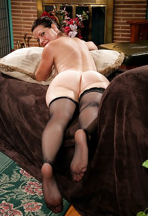 Housewife Butts Pics