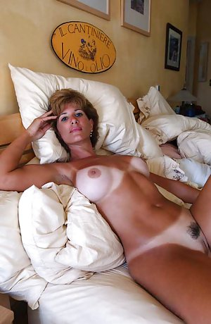 Cheating Wives Porn Pics