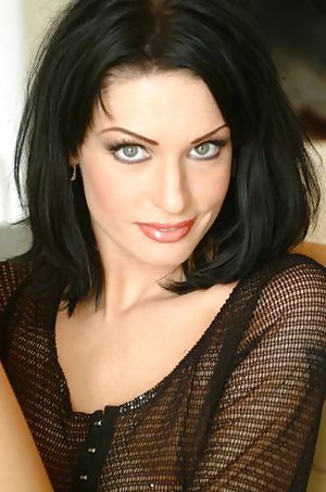 Fucking Porn Pix Swinger lifestyle sex videos blogspot