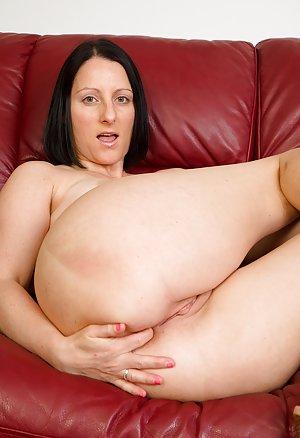 natulal big tit?blond porn