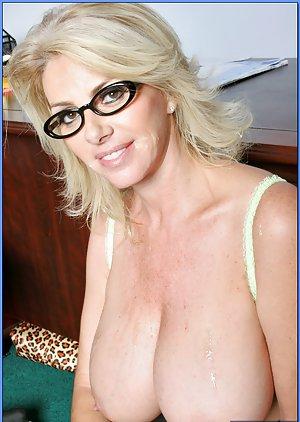 Bbw asian babes naked