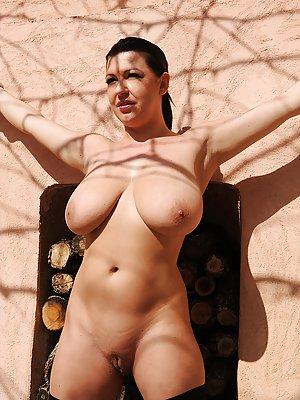 Bbw latina boobs movie
