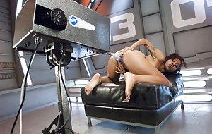 Machine Porn Pics