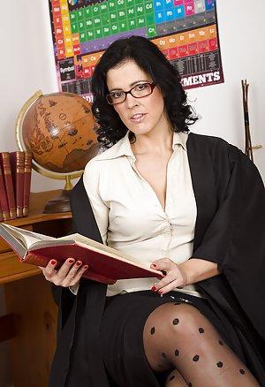 Ivelisse recommends Full vintage porn tube