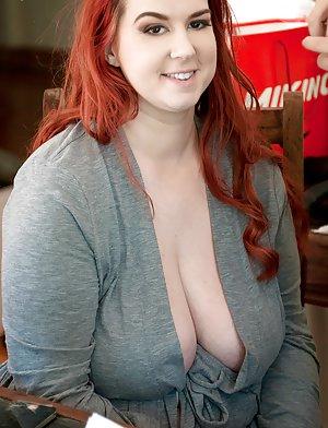 SSBBW Porn Pics