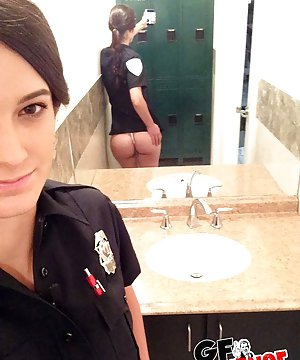 Selfpic Porn Pics