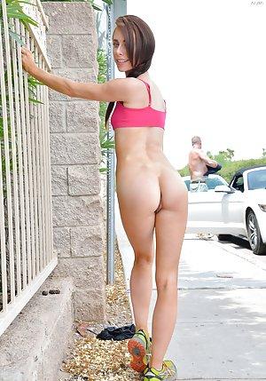 Public Porn Pics