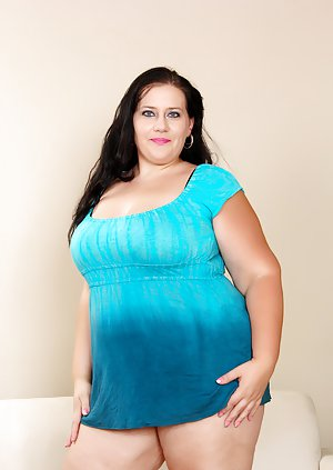 Free Chubby galleries with Chubby Mature